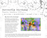 Butterfly Birthing (thumbnail)
